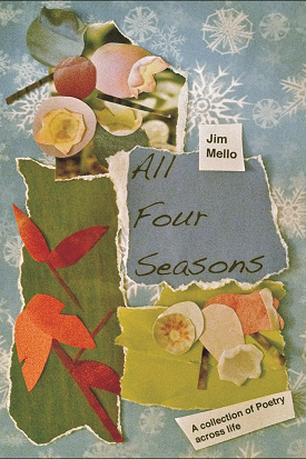All Four Seasons