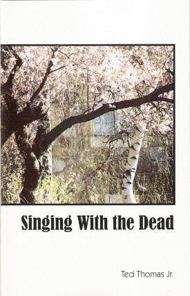 Singing With the Dead