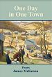 One Day in One Town