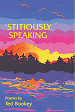 'Stitiously Speaking